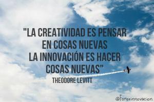 creatividad dia