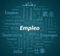 empleo_1
