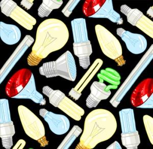 ampoule électrique 5