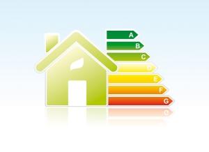 Eficiencia-energetica-Ilustracion