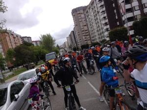transporte eficiente_bici