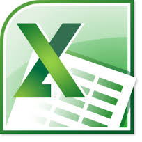 excel2015